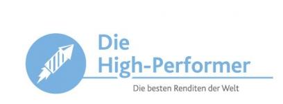 High-Performer