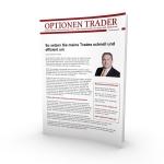 Hinweise zur Kontoeröffnung und Orderanleitung