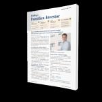 Firleys Familien-Investor Ausgabe