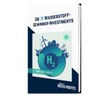 Die 10 Wasserstoff- Gewinner-Investments
