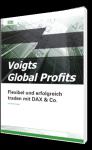 Flexibel und erfolgreich traden mit sicheren Investments für hohe Gewinne