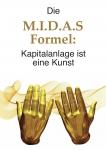M.I.D.A.S.-Formel