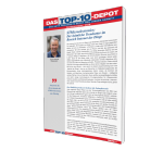 Das TOP-10-DEPOT Sonderreport - Die 16-Billionen Euro Revolution
