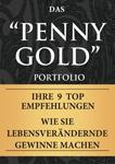 Die 9 besten Gold-Aktien der Welt