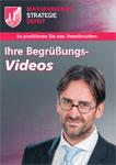 Massenbauers Begrüßungs-DVD