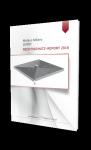 Rechtsschutz-Report 2018