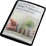 Firleys Sparpläne