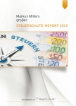 Steuerschutz-Report 2019