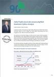 Hohe Profite durch die wissenschaftlich bewiesene Zyklus‐Analyse