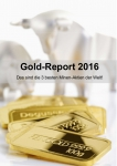 Sonderreport - GOLD