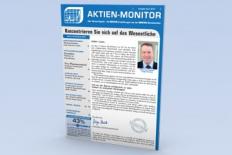 Aktien-Monitor