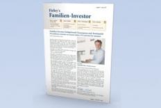 Firley´s Familien-Investor