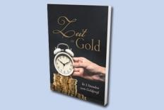Zeit ist Gold – In 3 Stunden zum Goldprofi