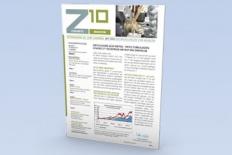 Z10 – Der Zukunftsinvestor