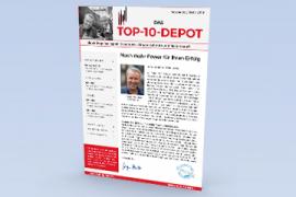 DAS TOP-10-DEPOT