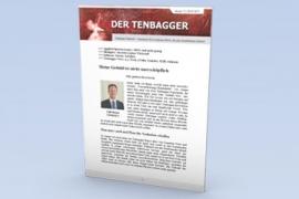 Der Tenbagger