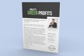 Firley's Green Profits