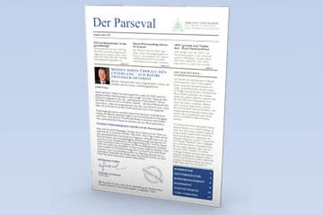Der Parseval